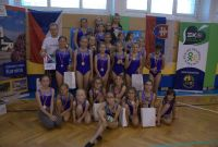 thumb gymnastika karvina 02